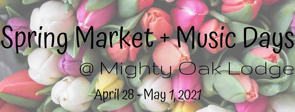 Spring Market + Music Days.png