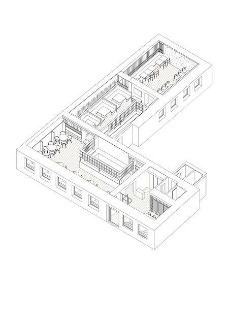 BUTCHER House планировка 1.jpg