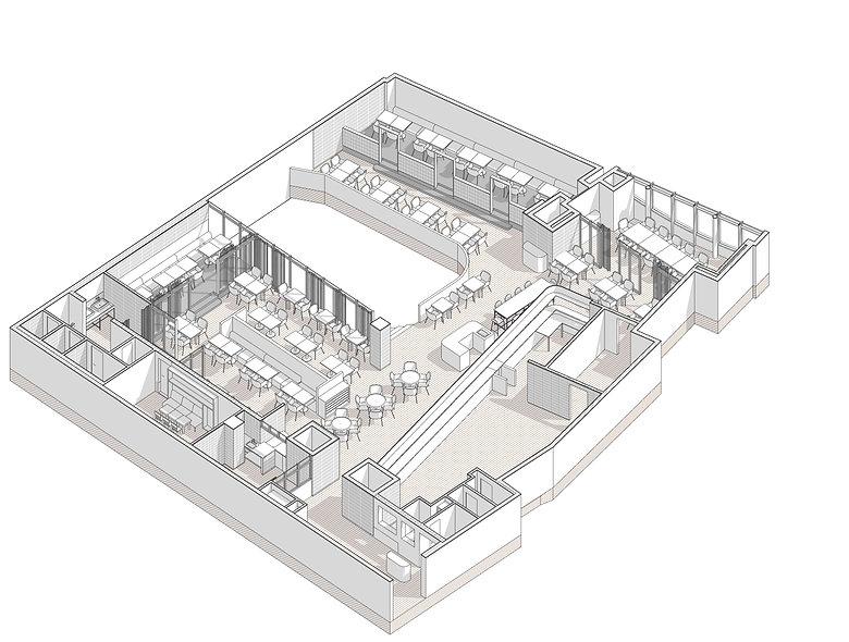 планировка model 3d.jpg