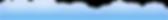 cloud-border-png-11.png