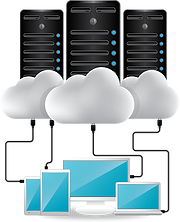 server on clouds (2).png