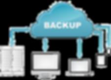cloud data backup.png
