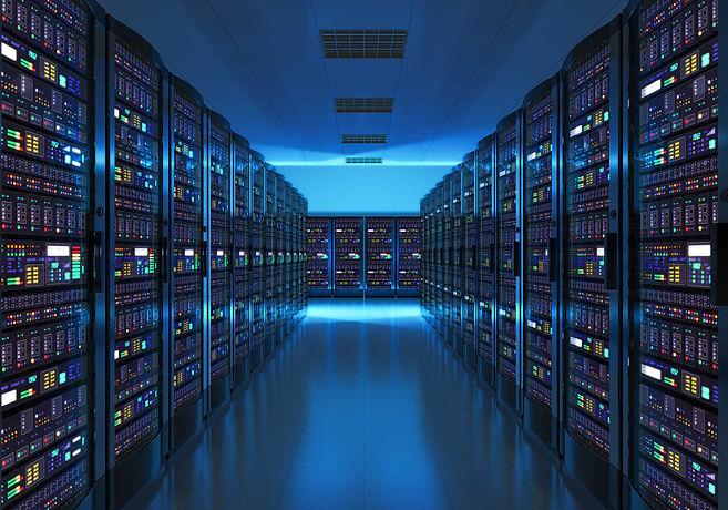 Technological Infrastructure.jpg