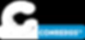 Logo Conredsis - White (1).png