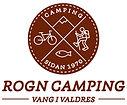 Rogn_camping_farge.jpg