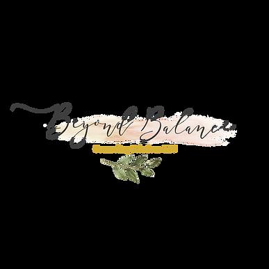 logo-02_5f551b8b62d2e8_35809123_1.png