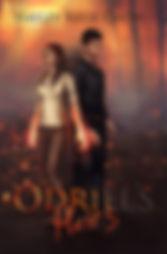 Odriel's Heirs