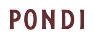 PONDI-Logo-Red.png