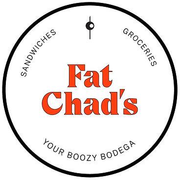 fatchads-final.jpg