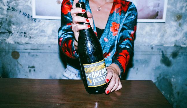 Photo-6-Wine.jpg