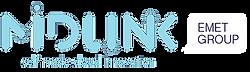 midlink_logo.png