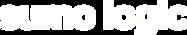 SumoLogic_Logo_White_RGB_@1x.png