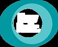 NewRelic-logo-square-w.png