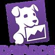 Datadog_Logo.png