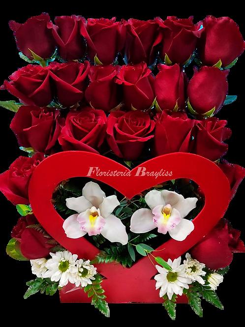San Valentín 011