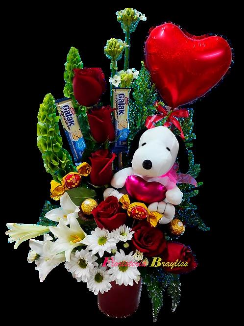 San Valentín 005