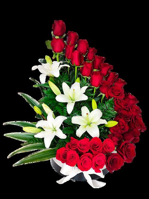 San Valentín 014