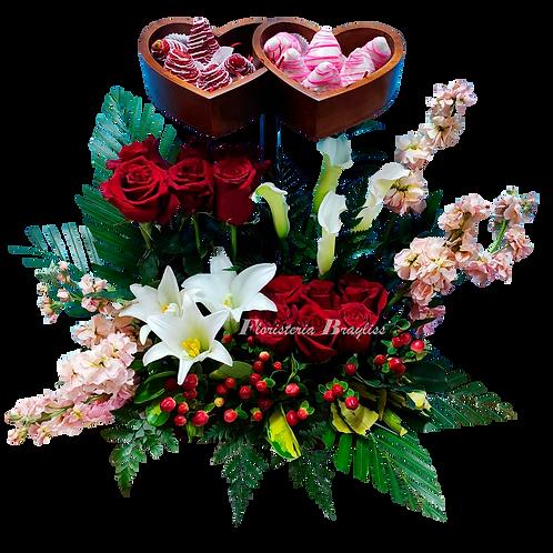 San Valentín 001