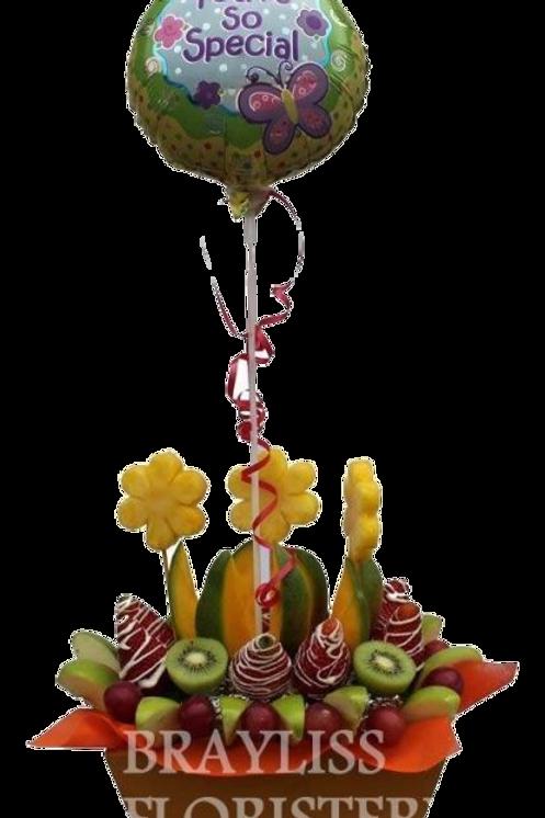Frutales-12