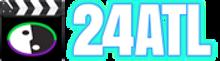 24ATLlogo.png