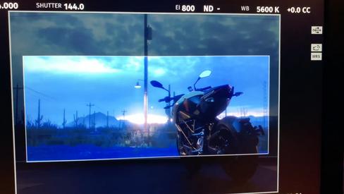 Screen Shot 2021-04-10 at 2.07.47 PM.png