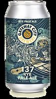 gateway_city_brewery_137_rye_pale_ale.pn