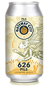 gateway_city_brewery_626_pils.png