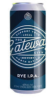 gateway_city_brewery_SYLB.png