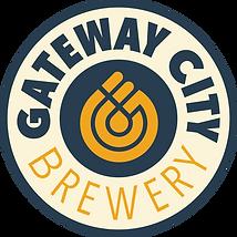 gateway_city_logo (2).png