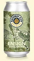 gateway_can_mockup_ensign2_WEB.jpg