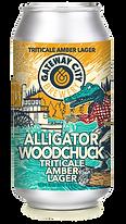 gateway_can_mockup_AlligatorWoodchuck_MEDrez.png