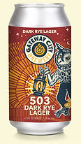 gateway_city_brewery_503_dark_rye_lager.