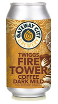 gateway_can_mockup_twiggs_firetower_WEB.png
