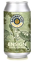 gateway_can_mockup_ensign2_WEB.png