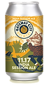 gateway_city_brewery_1117_india_session_