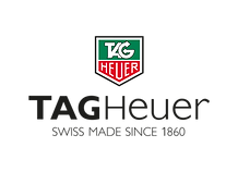 tag-heuer.png