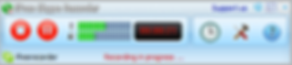 ifree-skype-recorder.png