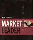 Business English Market Leader Intermedi
