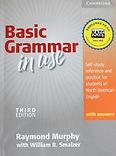 Basic Grammar.jpg