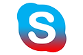 skype-broken-59e6589cb501e80011ca421c.PN