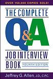 Interview English.jpg