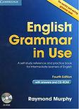 Intermediate Grammar.jpg