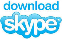 download-skype-old-log1.jpg