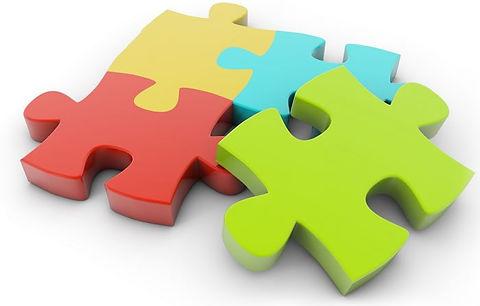 puzle-700x446.jpg