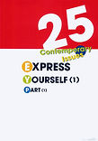Express Yourself 1.jpg