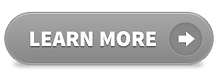 BUTTON-learnmore.png