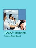 TOEIC Speaking.png
