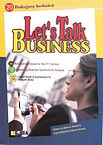 Let's Talk Business.jpg