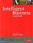 Intelligent Business Beginner Course.jpg