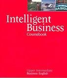 Intelligent Business High Intermediate C
